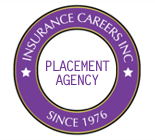 Insurance Careers Inc